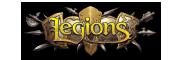Legions Logo