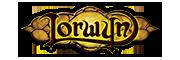 Lorwyn Logo