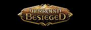 Mirrodin Besieged Logo
