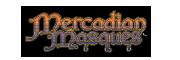 Mercadian Masques Logo