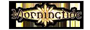 Morningtide Logo