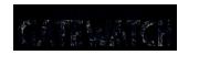 Oath of the Gatewatch Logo