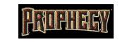 Prophecy Logo