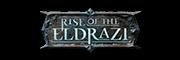 Rise of the Eldrazi Logo