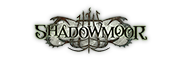 Shadowmoor Logo