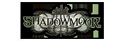 Shadowmoor Logo