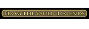 From the Vault: Legends Logo