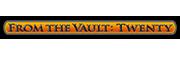 From the Vault: Twenty Logo
