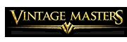 Vintage Masters Logo