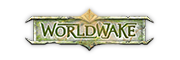 Worldwake Logo