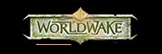 Worldwake Logo