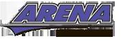 Arena Promos Logo