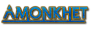Amonkhet Logo