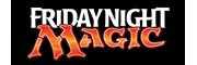 FNM Promos Logo