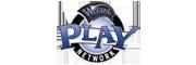 WPN Promos Logo