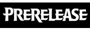 Prerelease Cards Logo