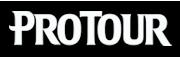 Pro Tour Promos Logo