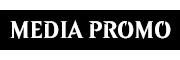 Media Promos Logo