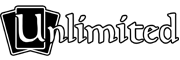 Unlimited Edition Logo