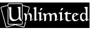 Unlimited Edition Logo
