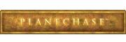 Planechase Logo