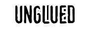 Unglued Logo