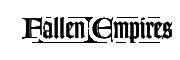 Fallen Empires Logo