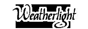 Weatherlight Logo