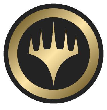 Set Symbols Custom Card Creation Magic Fundamentals Mtg