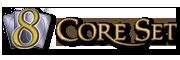 Eighth Edition Logo