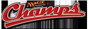 Champs Promos Logo