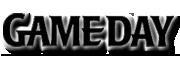Game Day Promos Logo