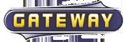 Gateway Promos Logo