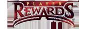 Magic Player Rewards Logo