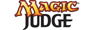 Judge Promos Logo