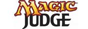 Judge Promos Logo