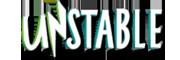 Unstable Logo