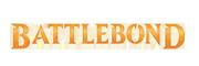 Battlebond Logo