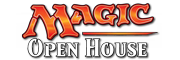Open House Promos Logo