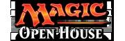 Open House Promos Logo