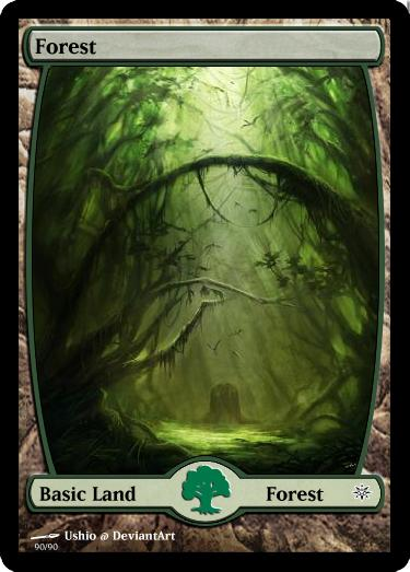 Custom Land Artwork Creativity Community Forums
