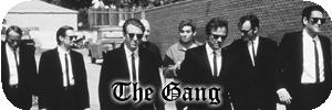 The-Gang-Reservoir