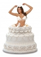 7027930-attractive-young-woman-popping-out-of-a-large-cake-against-a-white-background