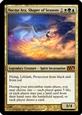 noctus card