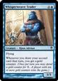 Whisperweave Trader