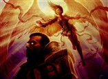 mtg-arena-of-the-planeswalkers-card-artwork3