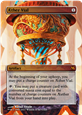 aether_vial