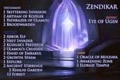 Zen-EyeOfUgin