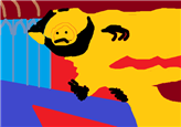 New Bitmap Image (3)