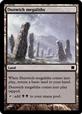 H Dunwich megaliths